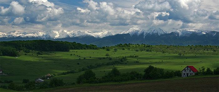 Tour_1_Sibiu_Cisnadie